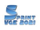 Resultados Concurso Sprint VGE 2021 y diplomas de participación