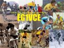 EG1VCE :. Vuelta Ciclista a España 2.010