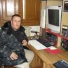 Visita a la Txistorrada en Álava por EA2RCF