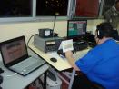 EA4RCH – CQ WW WPX SSB 2008