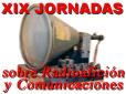 XIX Jornadas sobre Radioafición y Comunicaciones en Avilés