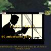90 aniversario del 1r. QSO sobre el Atlántico en Onda Corta