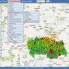 DVGE Maps