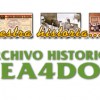 El archivo Historico EA4DO en IberRadio