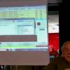 Vídeos curso rápido de MixW y modos digitales por EA4ZR