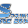 Resultados Concurso Sprint VGE 2014