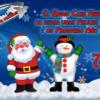 El Radio Club Henares os desea Feliz Navidad