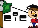 EA4RCH/CIE desde el Colegio Internacional Eurovillas