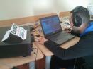 EA4RCH en el CQ WW DX SSB 2013
