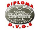 Reunión virtual DVGE – 12 de diciembre