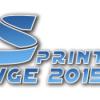 Resultados Concurso Sprint VGE 2015 y diplomas de participación