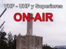 Incorporación en el DVGE VHF/UHF y superiores