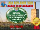 Diplomas Liga RCH-DVGE 2018