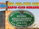 Web Liga RCH-DVGE 2019