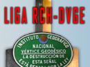 Web Liga RCH-DVGE 2021