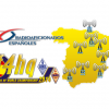 EF4HQ – IARU HF World Championship 2014