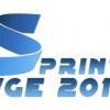 Concurso SPRINT VGE 2011