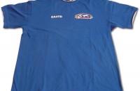 Camiseta Radio Club Henares (modelo 2)