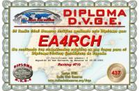 Premios DVGE 1 – Diploma PDF (50 Vértices)