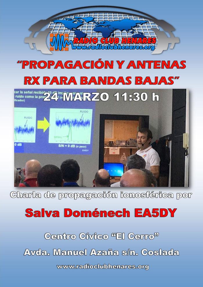 propagacion-antenasRX.jpg